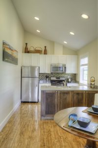 Kitchen Remodeling & Renovations | Division One Construction