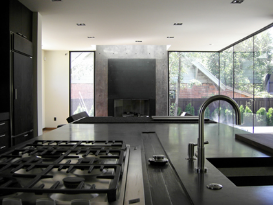 How Textures Can Enhance Your Kitchen Design