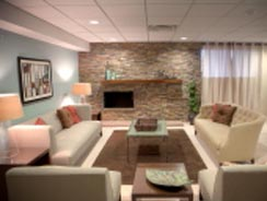 Reducing Wasted Space in Your Floor Plan