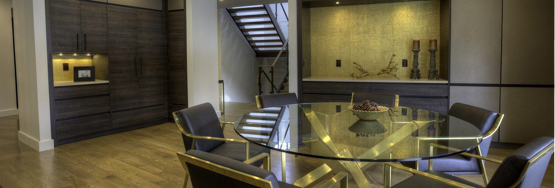 Home remodeling in Denver